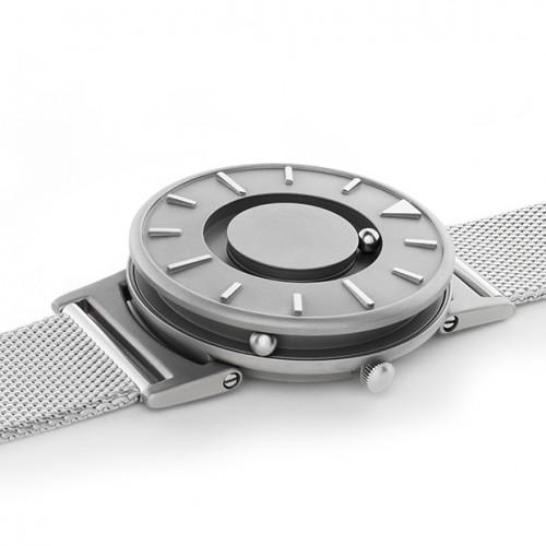 Eone ブラッドリー ステンレス (腕時計)