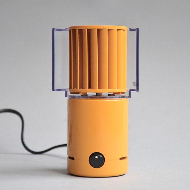 ブラウン デスクファン HL70 ( Braun HL 70 Desk Fan )