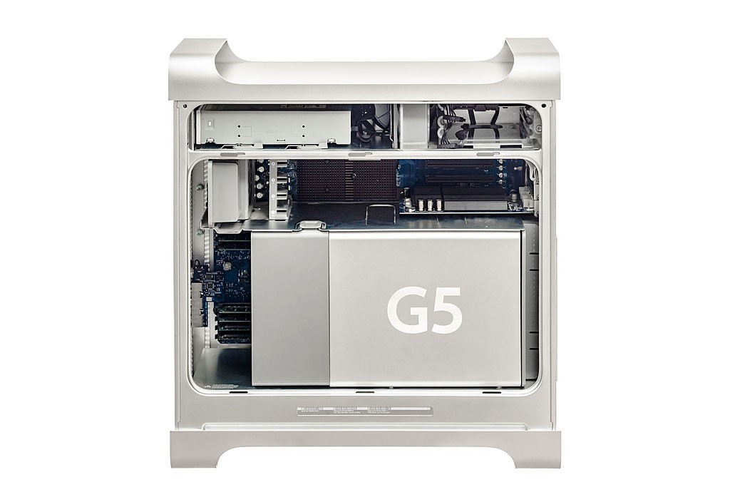 アップル Power Mac G5 ( Apple Power Mac G5 )