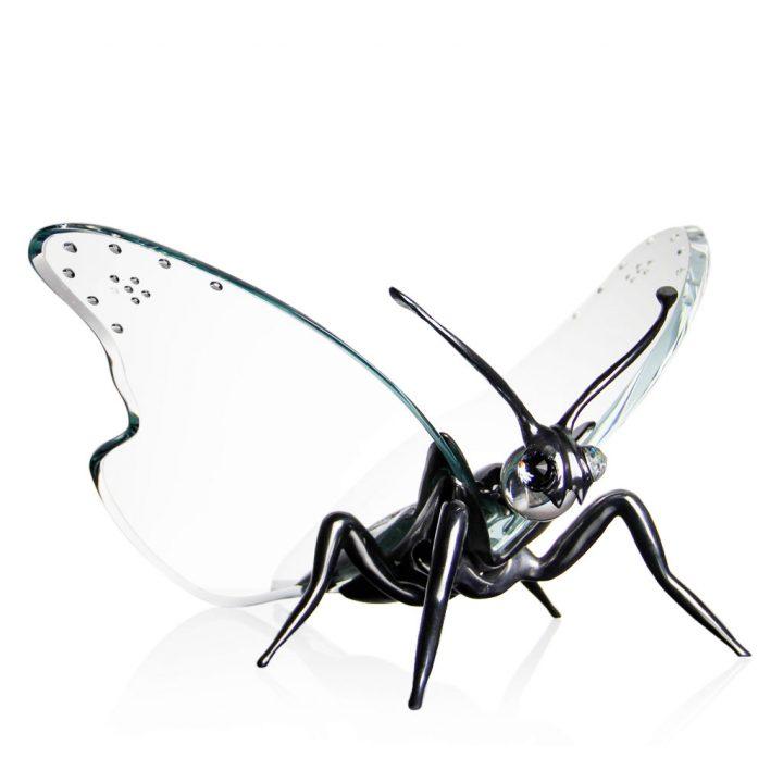 グラシアス インセクツ INS-020 チョウ ( Glassious Insects INS-20 Butterfly )