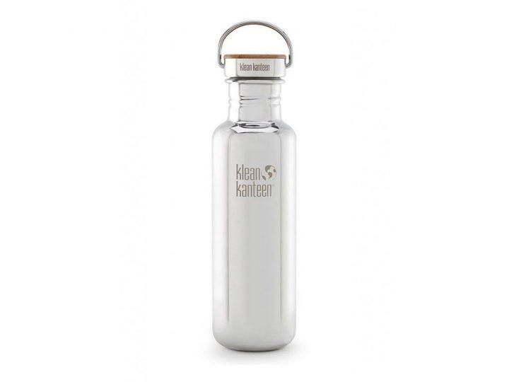 クリーンカンティーン 水筒 リフレクト ( Klean Kanteen Bottle Reflect )