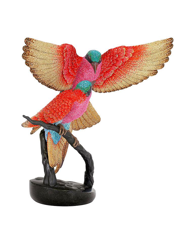 スワロフスキー フィギュリン MAHIRI ( Swarovski Figurines Mahiri )