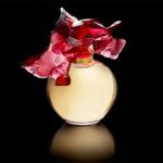 ラリック 香水瓶 エンボル 2011 限定版