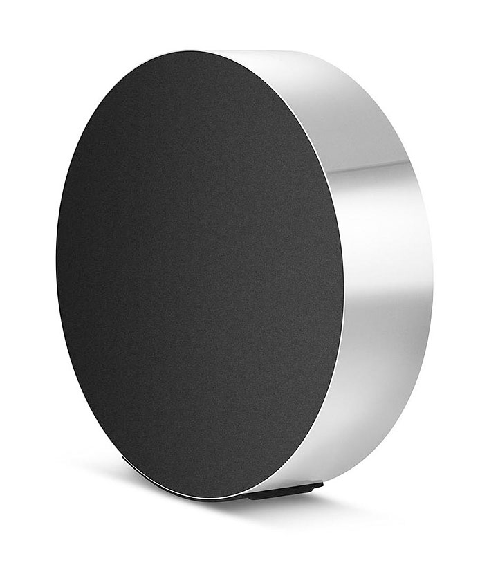 バング&オルフセン スピーカー 「Beosound Edge」 ( Bang & Olufsen Speaker Beosound Edge )