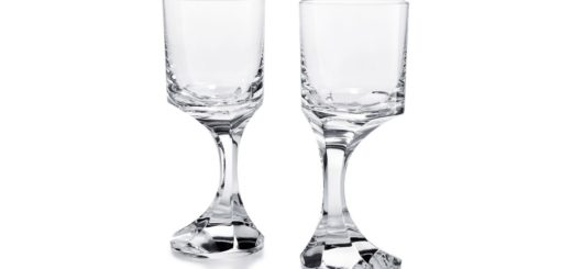 バカラ ワイングラス ナルシス ( Baccarat Wine Glass Narcissus )