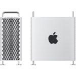 アップル Mac Pro 2019