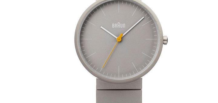 ブラウン セラミック 腕時計 bn0171