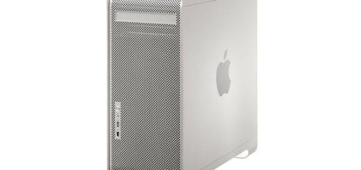 アップル Power Mac G5 ( Apple Power Mac G5 )