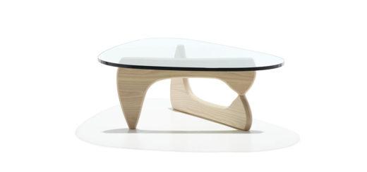 ハーマンミラー ノグチ テーブル ( Herman Miller Noguchi Table )