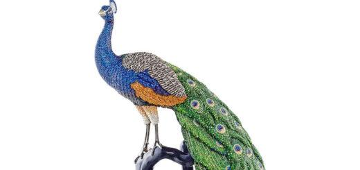スワロフスキー フィギュリン Crystal Myriad - Mor-Malhar ( Swarovski Figurines Crystal Myriad - Mor-Malhar )