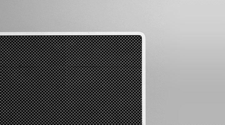 ブラウン スピーカー LE1 ( Braun Speaker LE1 )