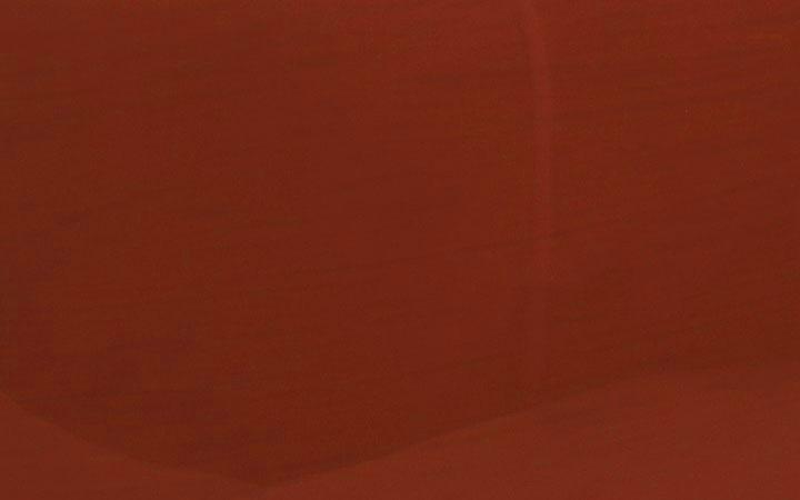 漆器 奥井美奈 乾漆箱 「流れる」