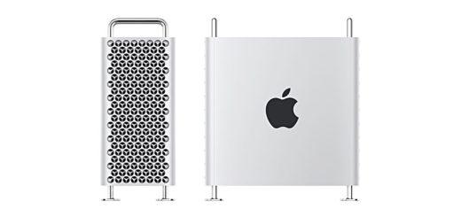 アップル Mac Pro 2019 ( Apple Mac Pro 2019 )