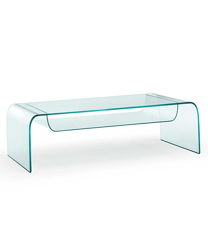 """フィアム・イタリア ローテーブル giano エンツォ・マリ ( FIAM ITALIA Low Table """"giano"""" Enzo Mari )"""