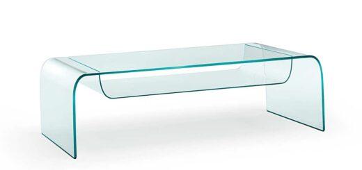 """フィアム・イタリア ローテーブル giano エンツォ・マーリ ( FIAM ITALIA Low Table """"giano"""" Enzo Mari )"""