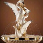 """<span class=""""title"""">Ceramiche Trea 噴水 fontane 359-1</span>"""