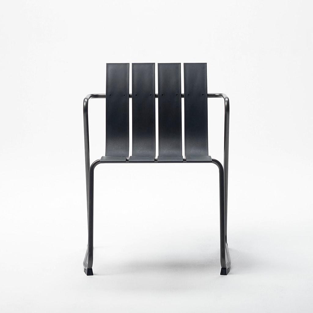 メーター オーシャンチェア ( Mater Ocean Chair )